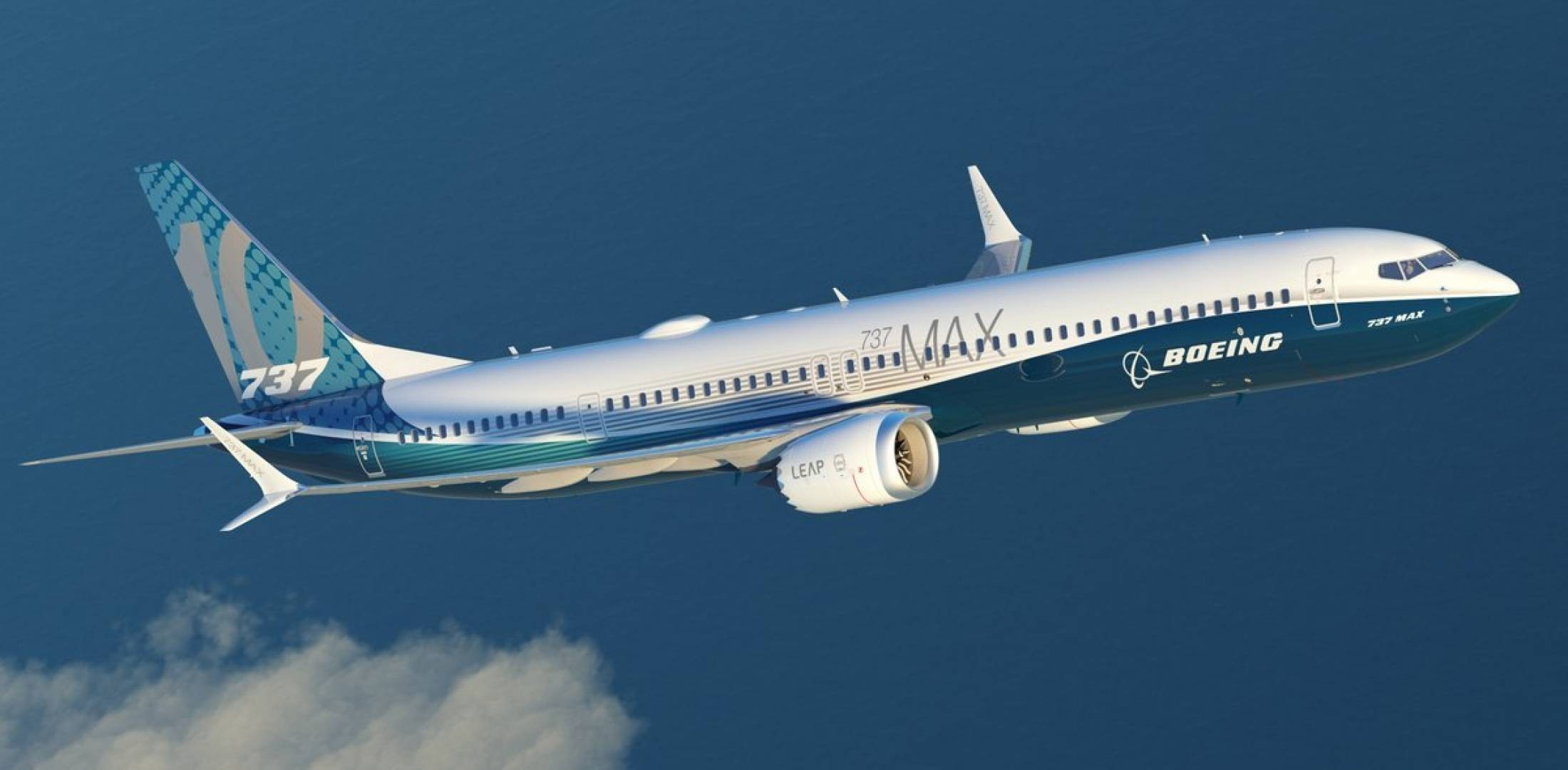Image result for boeing 737 max 10