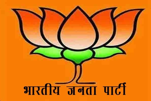 non bjp federal front push - 600×400